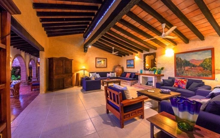 Foto de casa en renta en  , zona hotelera sur, puerto vallarta, jalisco, 1097867 No. 02