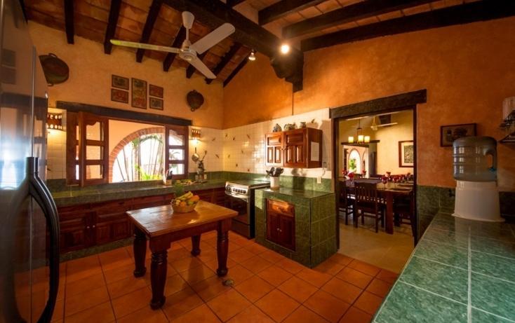 Foto de casa en renta en  , zona hotelera sur, puerto vallarta, jalisco, 1097867 No. 06