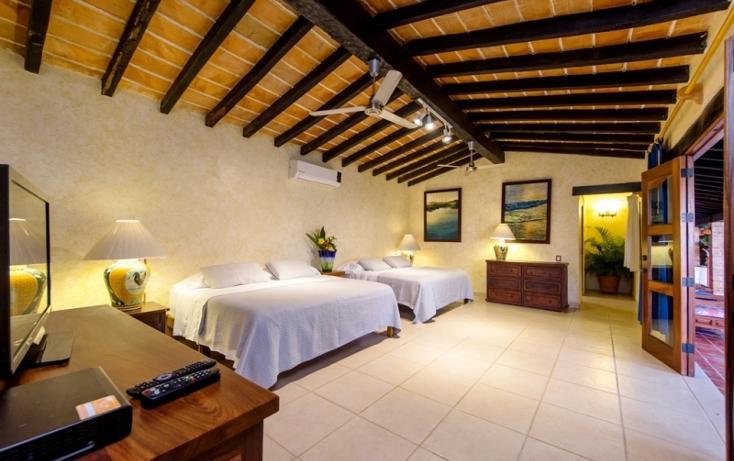Foto de casa en renta en  , zona hotelera sur, puerto vallarta, jalisco, 1097867 No. 07
