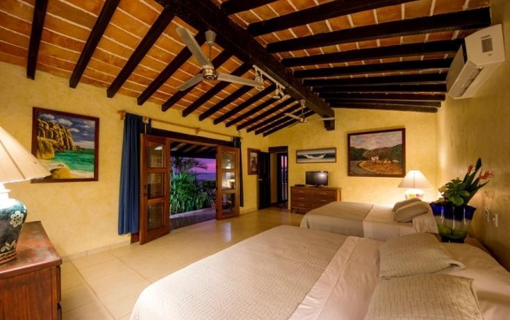 Foto de casa en renta en  , zona hotelera sur, puerto vallarta, jalisco, 1097867 No. 08