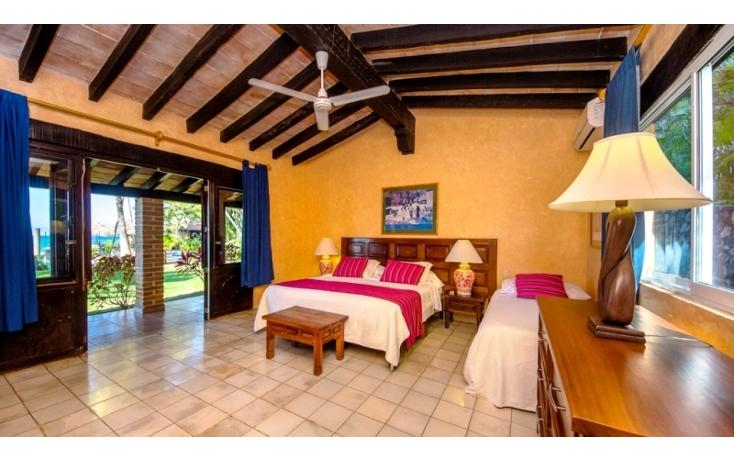 Foto de casa en renta en  , zona hotelera sur, puerto vallarta, jalisco, 1097867 No. 09