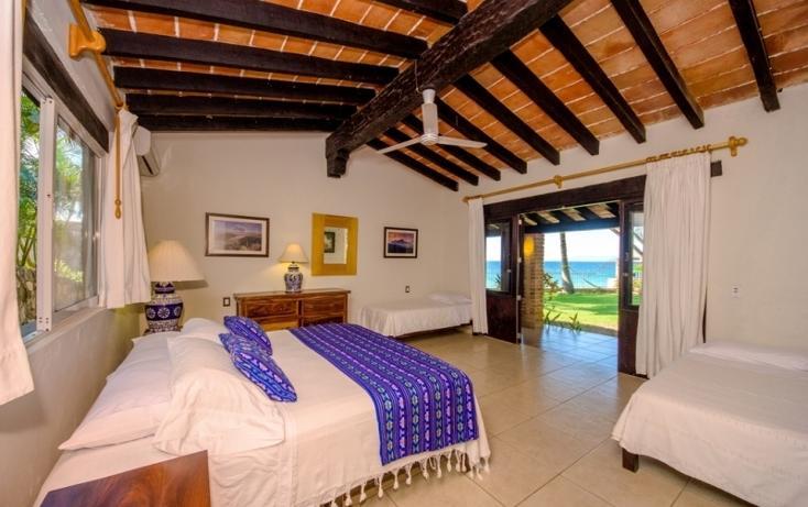 Foto de casa en renta en  , zona hotelera sur, puerto vallarta, jalisco, 1097867 No. 10