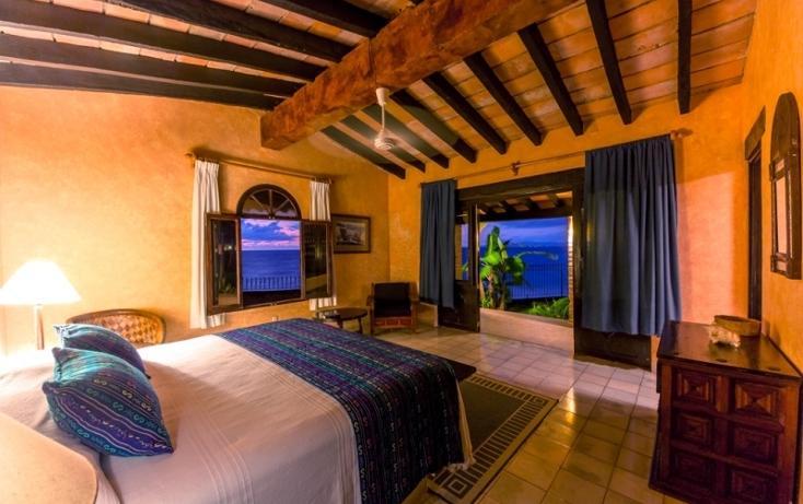 Foto de casa en renta en  , zona hotelera sur, puerto vallarta, jalisco, 1097867 No. 11