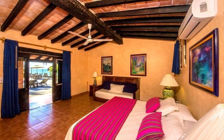 Foto de casa en renta en  , zona hotelera sur, puerto vallarta, jalisco, 1097867 No. 12