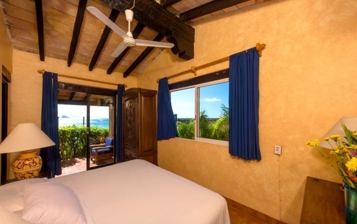 Foto de casa en renta en  , zona hotelera sur, puerto vallarta, jalisco, 1097867 No. 13