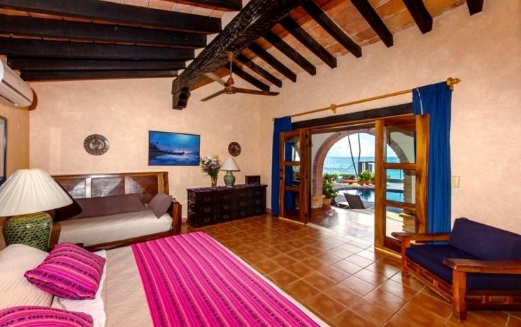 Foto de casa en renta en  , zona hotelera sur, puerto vallarta, jalisco, 1097867 No. 14