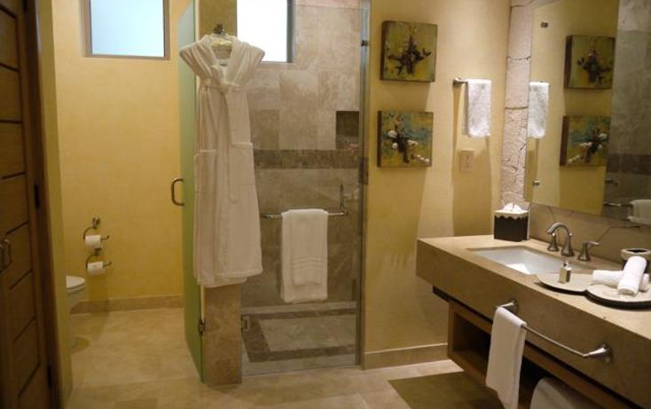 Foto de departamento en venta en  , zona hotelera sur, puerto vallarta, jalisco, 1112233 No. 04