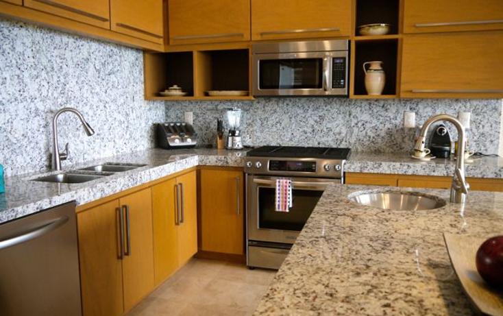 Foto de departamento en venta en  , zona hotelera sur, puerto vallarta, jalisco, 1112233 No. 05
