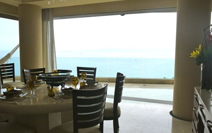 Foto de departamento en venta en  , zona hotelera sur, puerto vallarta, jalisco, 1112233 No. 06