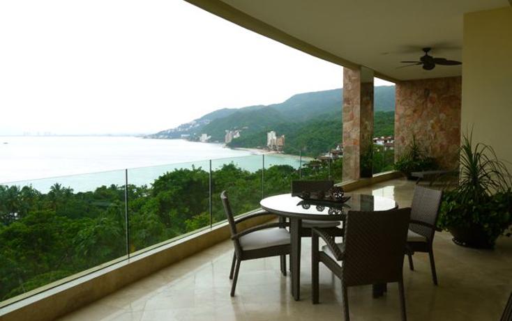Foto de departamento en venta en  , zona hotelera sur, puerto vallarta, jalisco, 1112233 No. 07