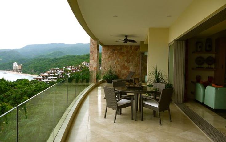 Foto de departamento en venta en  , zona hotelera sur, puerto vallarta, jalisco, 1112233 No. 08