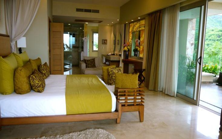 Foto de departamento en venta en  , zona hotelera sur, puerto vallarta, jalisco, 1112233 No. 09
