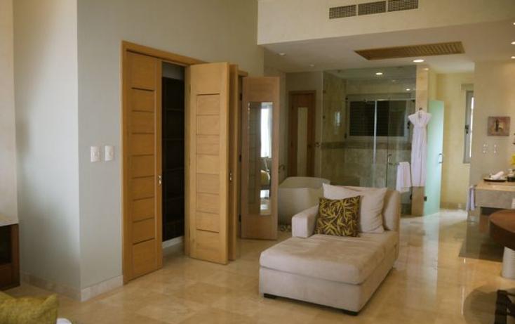 Foto de departamento en venta en  , zona hotelera sur, puerto vallarta, jalisco, 1112233 No. 11