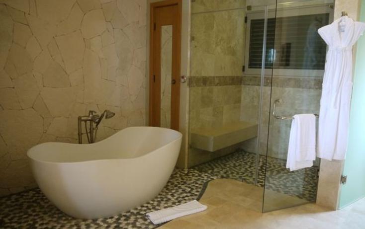 Foto de departamento en venta en  , zona hotelera sur, puerto vallarta, jalisco, 1112233 No. 12
