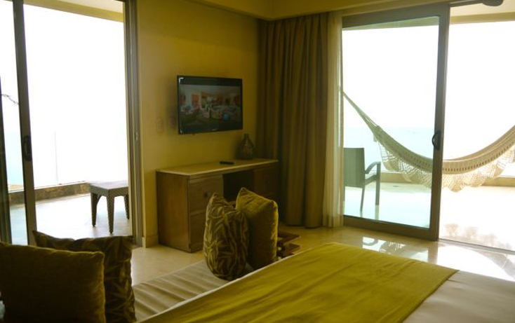 Foto de departamento en venta en  , zona hotelera sur, puerto vallarta, jalisco, 1112233 No. 13