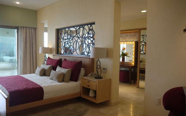 Foto de departamento en venta en  , zona hotelera sur, puerto vallarta, jalisco, 1112233 No. 15