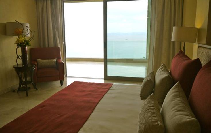 Foto de departamento en venta en  , zona hotelera sur, puerto vallarta, jalisco, 1112233 No. 16