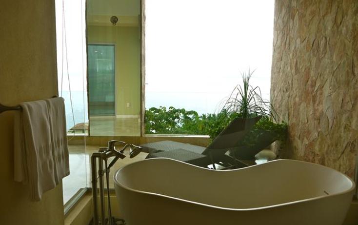 Foto de departamento en venta en  , zona hotelera sur, puerto vallarta, jalisco, 1112233 No. 17