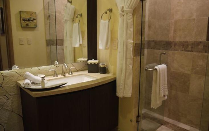 Foto de departamento en venta en  , zona hotelera sur, puerto vallarta, jalisco, 1112233 No. 18
