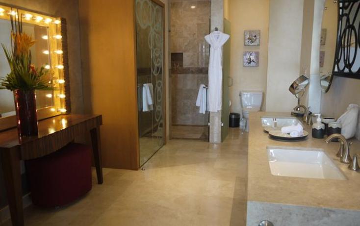 Foto de departamento en venta en  , zona hotelera sur, puerto vallarta, jalisco, 1112233 No. 19