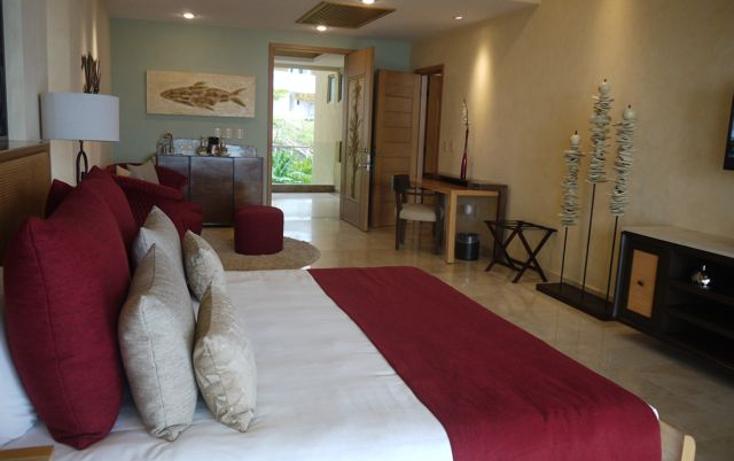 Foto de departamento en venta en  , zona hotelera sur, puerto vallarta, jalisco, 1112233 No. 20