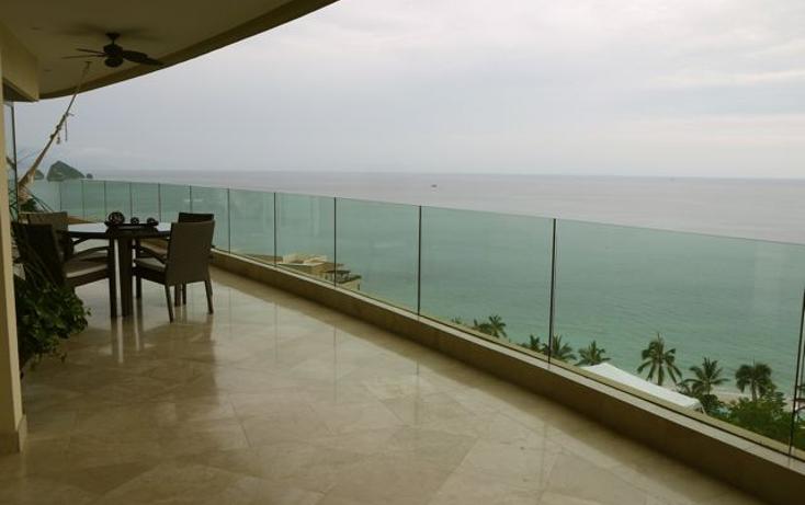 Foto de departamento en venta en  , zona hotelera sur, puerto vallarta, jalisco, 1112233 No. 21