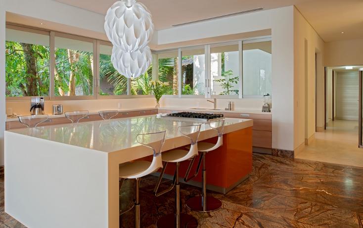Foto de casa en venta en  , zona hotelera sur, puerto vallarta, jalisco, 1389803 No. 19