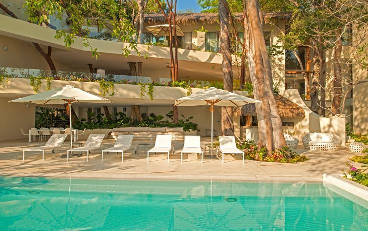 Foto de casa en venta en  , zona hotelera sur, puerto vallarta, jalisco, 1389803 No. 23
