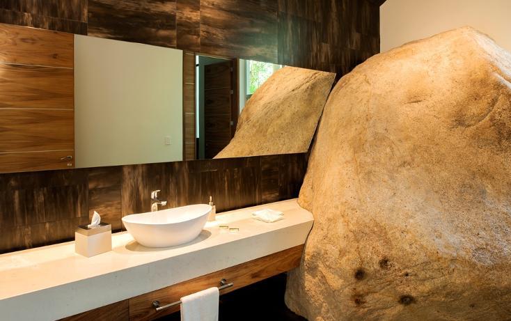 Foto de casa en venta en  , zona hotelera sur, puerto vallarta, jalisco, 1389803 No. 28