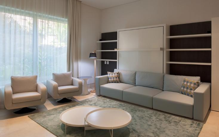 Foto de casa en venta en  , zona hotelera sur, puerto vallarta, jalisco, 1389803 No. 29