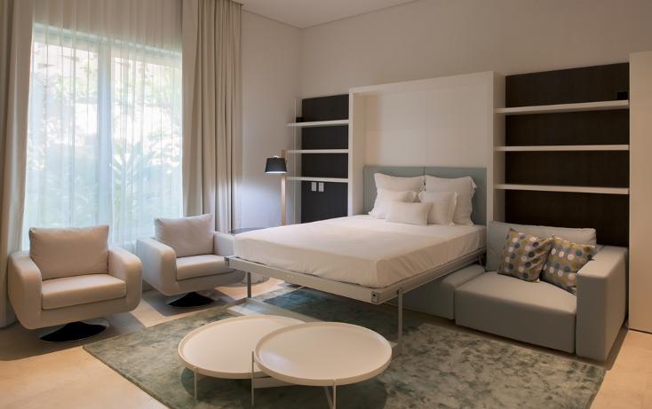 Foto de casa en venta en  , zona hotelera sur, puerto vallarta, jalisco, 1389803 No. 30
