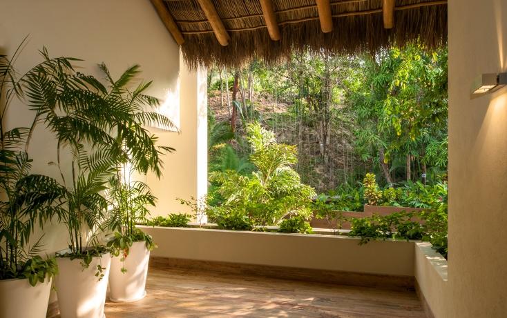 Foto de casa en venta en  , zona hotelera sur, puerto vallarta, jalisco, 1389803 No. 35