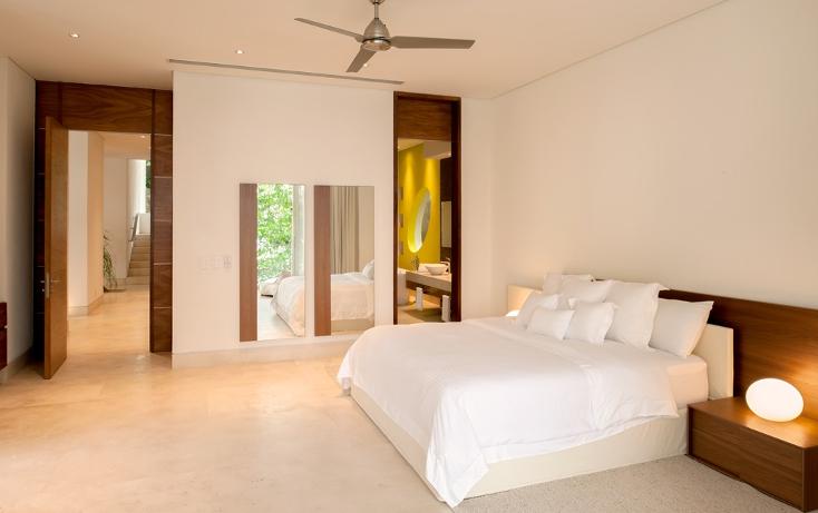 Foto de casa en venta en  , zona hotelera sur, puerto vallarta, jalisco, 1389803 No. 36