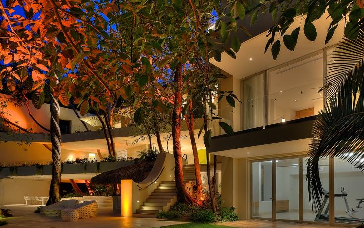 Foto de casa en venta en  , zona hotelera sur, puerto vallarta, jalisco, 1389803 No. 39