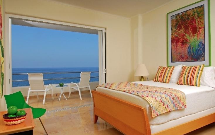 Foto de casa en renta en  , zona hotelera sur, puerto vallarta, jalisco, 1421199 No. 13