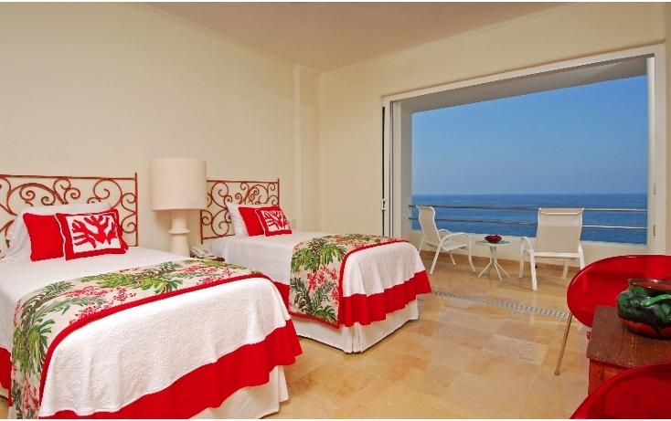 Foto de casa en renta en  , zona hotelera sur, puerto vallarta, jalisco, 1421199 No. 15