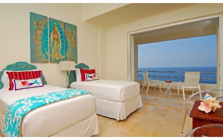 Foto de casa en renta en  , zona hotelera sur, puerto vallarta, jalisco, 1421199 No. 16