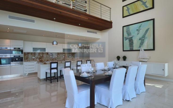 Foto de casa en venta en  , zona hotelera sur, puerto vallarta, jalisco, 1523130 No. 03