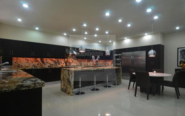 Foto de casa en venta en  , zona hotelera sur, puerto vallarta, jalisco, 1523130 No. 08