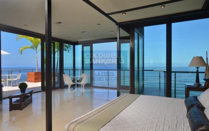 Foto de casa en venta en  , zona hotelera sur, puerto vallarta, jalisco, 1523130 No. 10