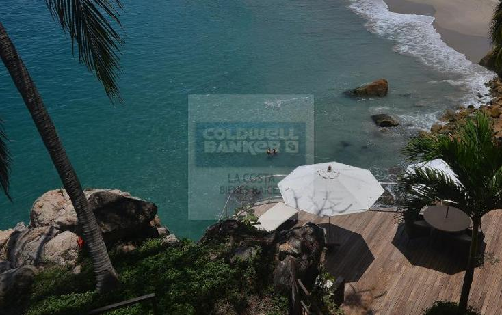 Foto de casa en venta en  , zona hotelera sur, puerto vallarta, jalisco, 1523130 No. 12