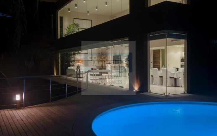 Foto de casa en venta en  , zona hotelera sur, puerto vallarta, jalisco, 1523130 No. 15