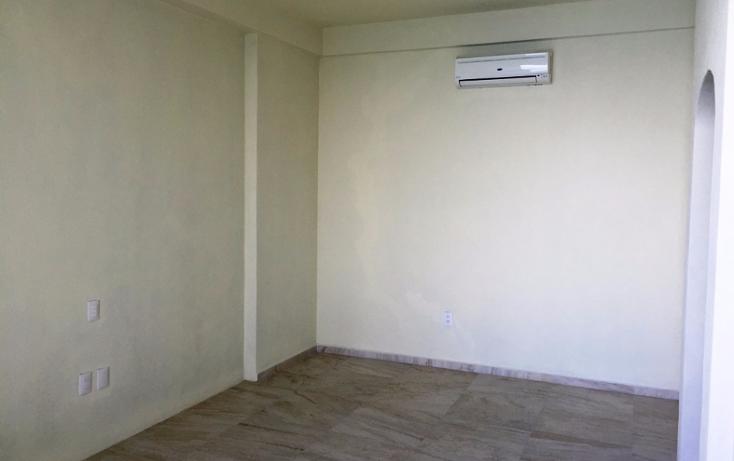 Foto de departamento en venta en  , zona hotelera sur, puerto vallarta, jalisco, 1655527 No. 05