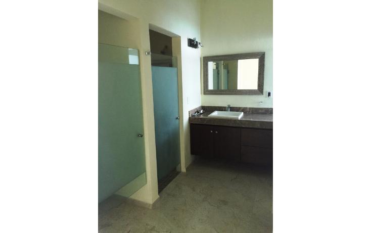Foto de departamento en venta en  , zona hotelera sur, puerto vallarta, jalisco, 1655527 No. 06