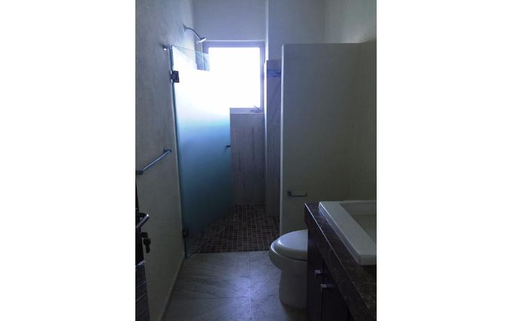 Foto de departamento en venta en  , zona hotelera sur, puerto vallarta, jalisco, 1655527 No. 08