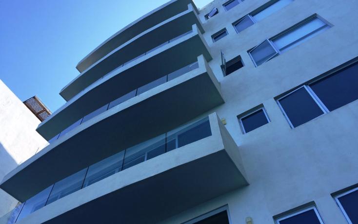 Foto de departamento en venta en  , zona hotelera sur, puerto vallarta, jalisco, 1655527 No. 12