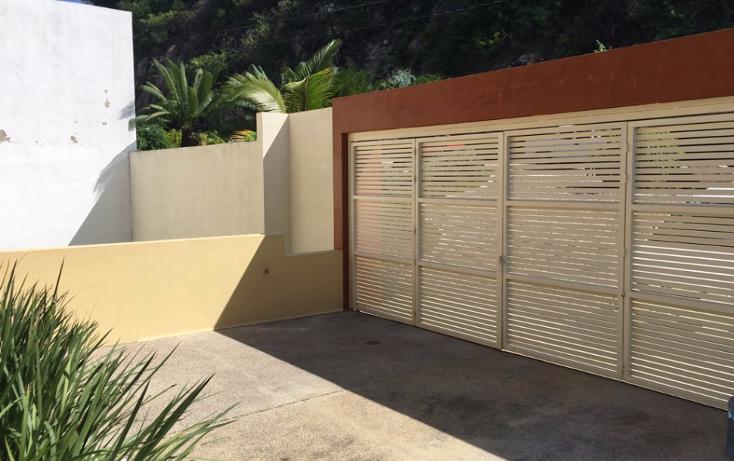 Foto de departamento en venta en  , zona hotelera sur, puerto vallarta, jalisco, 1655527 No. 13