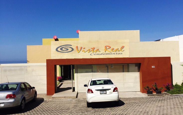 Foto de departamento en venta en  , zona hotelera sur, puerto vallarta, jalisco, 1655527 No. 15
