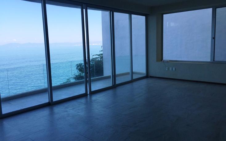 Foto de departamento en venta en  , zona hotelera sur, puerto vallarta, jalisco, 1655529 No. 05