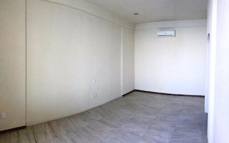 Foto de departamento en venta en  , zona hotelera sur, puerto vallarta, jalisco, 1655529 No. 06